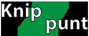Knippunt-footer-logo